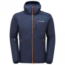 Hydrogen Direct Jacket