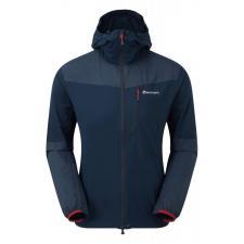 Lite-Speed Jacket