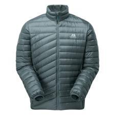 Earthrise Jacket