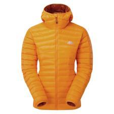 Frostline Jacket Wmn