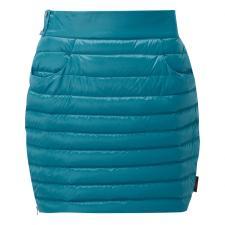 Frostline Skirt Wmn