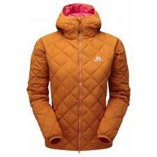Fuse Jacket Wmns