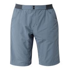 Iception Shorts