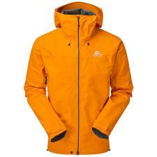 Quiver Jacket Wmn
