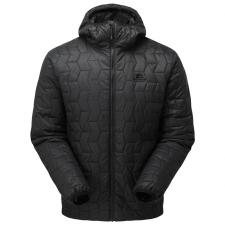 Rampart Hooded Jkt