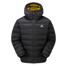 Senja Jacket