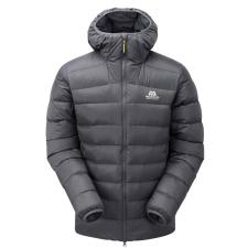 Skyline Hooded Jkt