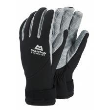Super Alpine Glove Wmn