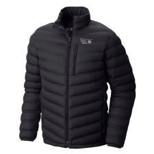 Stretch Down Jacket
