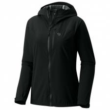 Stretch Ozonic Jacket Wmn