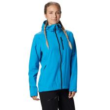 Stretch Ozonic Jkt Wmn