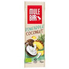 Mulebar Ananas Kokos