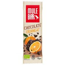 Mulebar Schoko Orange