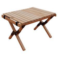 Sandpiper Table S