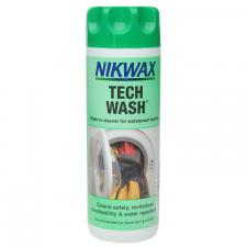 Nikwax Tech Wash, 300ml (VPE6)
