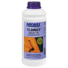 Nikwax TX-Direct, 1l (VPE6)