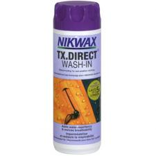 Nikwax TX-Direct, 300ml (VPE6)