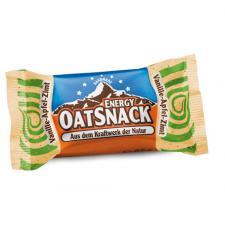 Energy OatSnack Apfel-Zimt