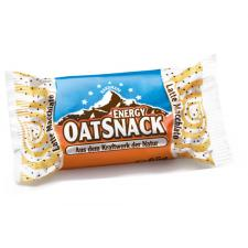 Energy OatSnack Latte-Macchiato