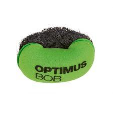 Optimus BOB Schwamm