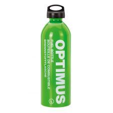 Optimus Brennstoff-Flasche 1l