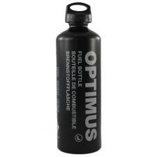 Optimus Brennstoffflasche 1L Tactical