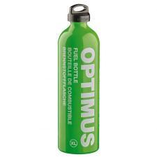 Optimus Brennstoffflasche XL 1,5L