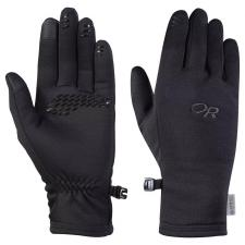 Backstop Sensor Gloves Wmn