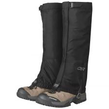 Rocky Mt High Gaiters (Damenmodell)