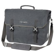 Commuter Bag Two Urban