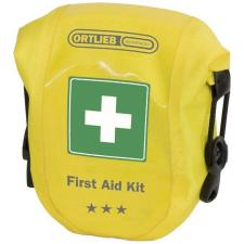 First Aid Kit regular