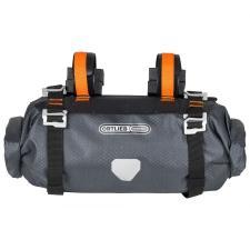 Handlebar-Pack S