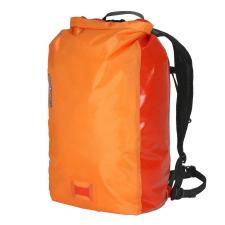Light-Pack 25