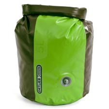 Packsack PD350 Ventil 5L