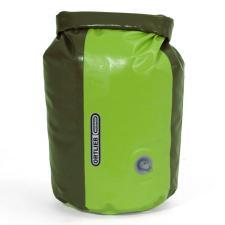 Packsack PD350 Ventil 7l