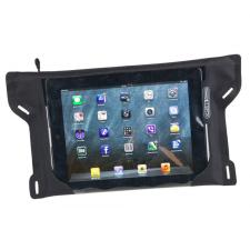 Tablet-Case M 10""