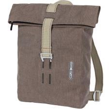 Urban Daypack 15L