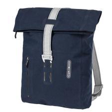 Urban Daypack 20L