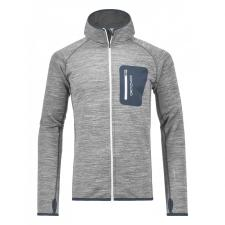 Fleece Melange Hoody M