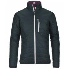 (SW) Light Jacket Piz Boval