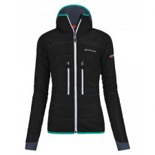 (SW) Light Tech Jkt Lavarella Wmn