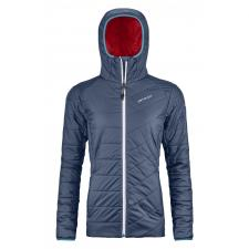 (SW) Piz Bernina Jkt Women