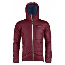 SW Piz Bianco Jacket