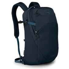 Apogee Bag