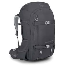 Fairview Trek 50L