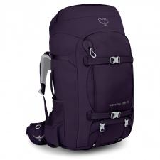 Fairview Trek 70L