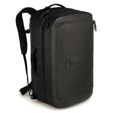 Transporter Carry-On 44L