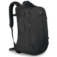 Tropos Bag