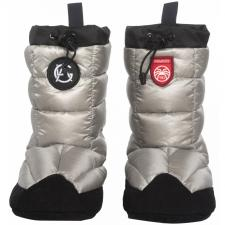 Capsule Onvce Boots