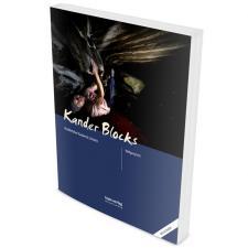 BF Kanderblocs TopoVerlag 2012